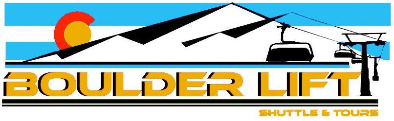 The Boulder Lift, LLC